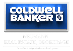 Coldwell Banker Neumann Real Estate Brokerage